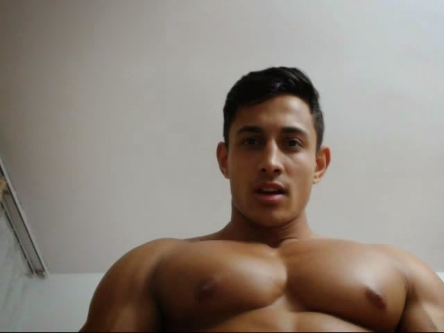 jerking muscle Indian