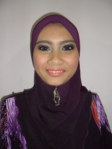Faz l Make-up for  Function