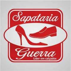 SAPARIA GUERRA