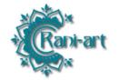 http://www.rani-art.pl/