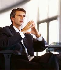 Registro de empresa individual de responsabilidad limitada-constitución de empresa.