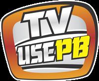 Tv Use PB