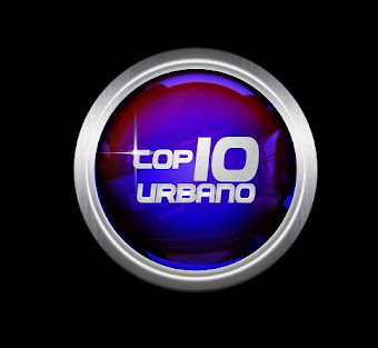 TOP URBANO
