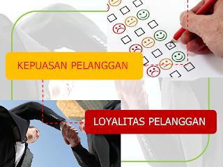 Cara Strategi Meningkatkan Kepuasan Pelanggan