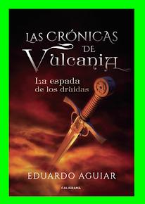 Click aquí para adquirir mi novela con descuento: