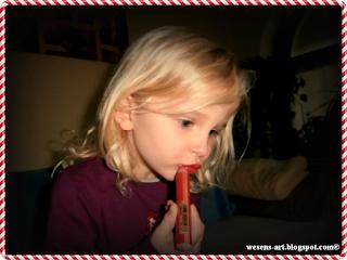 KissingBells 3 wesens-art.blogspot.com