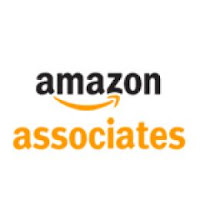 How to Register the Amazon Affiliate Program