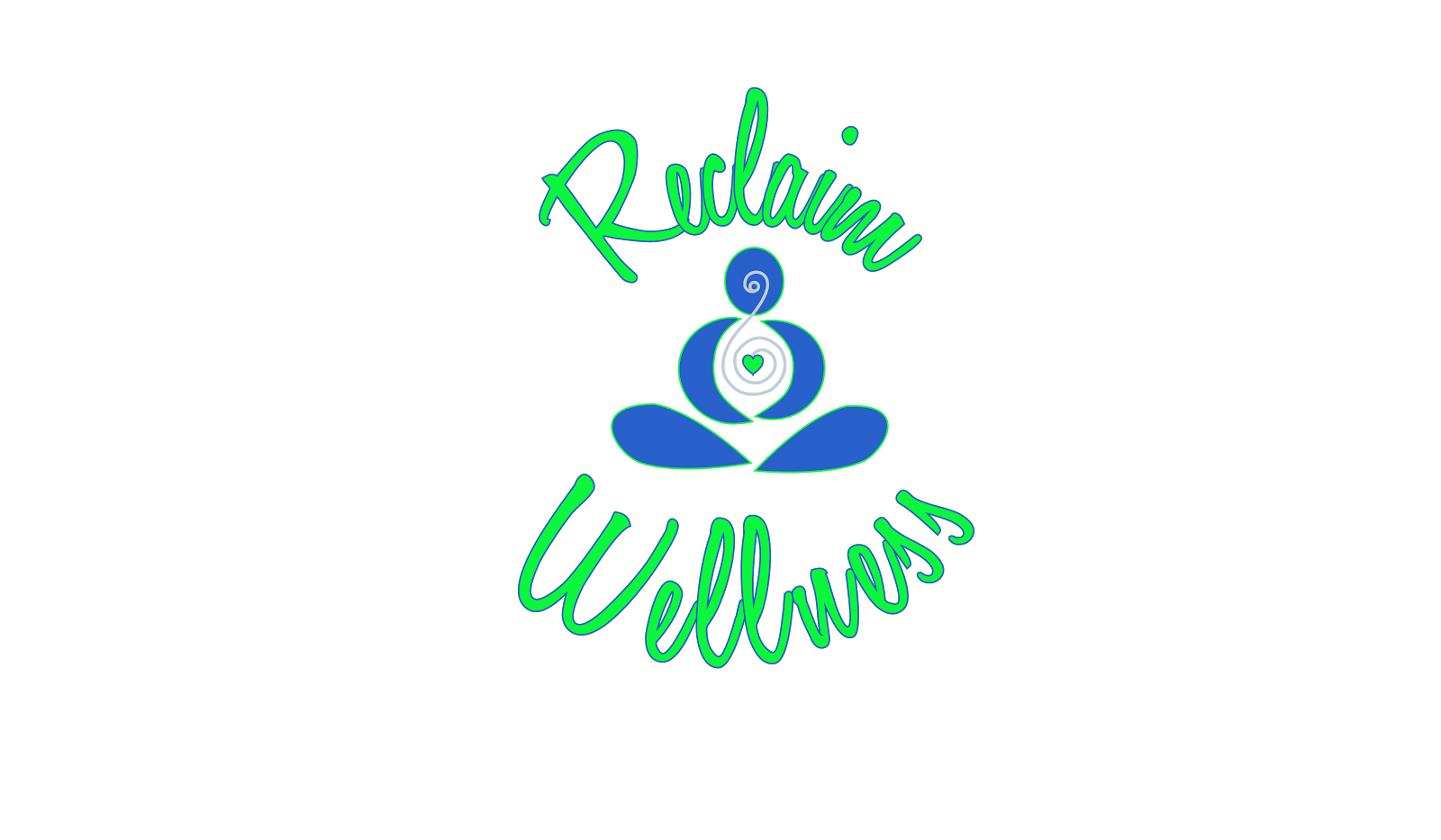 Reclaim Wellness Kinesiology & Mind Body Medicine