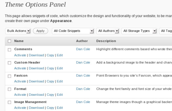 theme-options-helpful-wordpress-comment-plugin