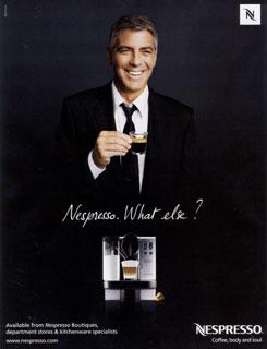 http://3.bp.blogspot.com/-ulvNKCkspbo/UAZ62waKOVI/AAAAAAAAF8Y/YRuZvzGakAM/s640/nespresso+what+else.jpeg