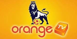 Promo Orange TV Bali Bulan Oktober 2014