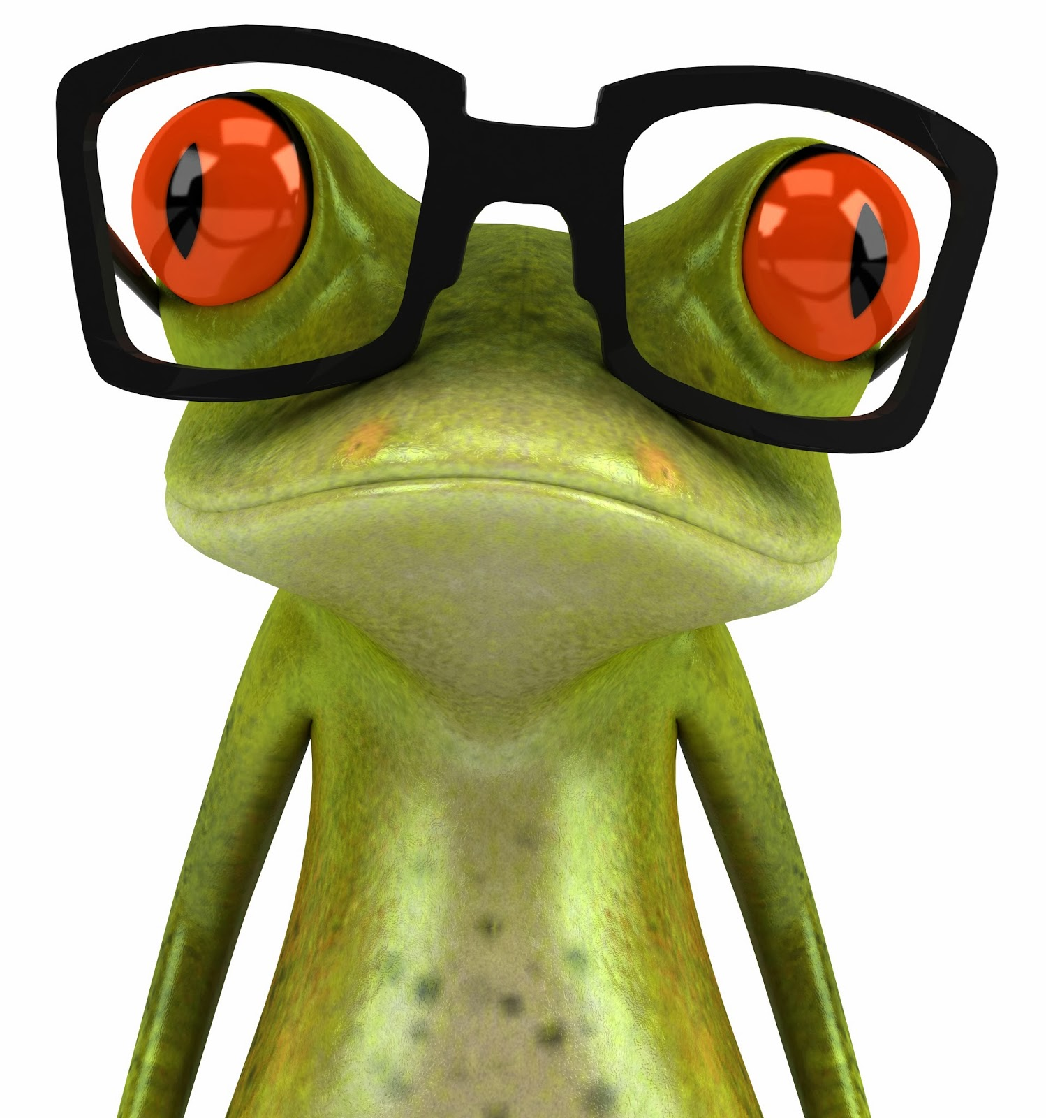 frog wearing sunglasses wallpaper beautiful desktop free easter clipart and graphics free easter clip art christian