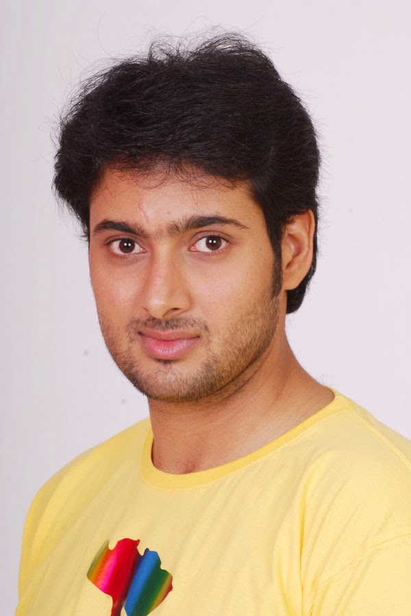 Uday Kiran's Cancelled Movies List