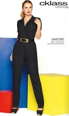 Marjorie de Souza palazzo negro oi-15