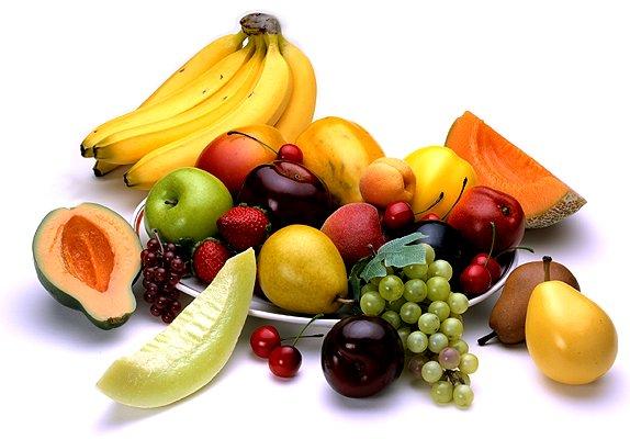 5 Tips Sarapan Cepat dan Sehat