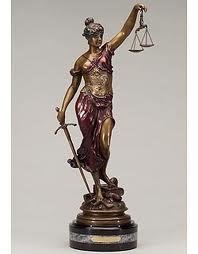 Avukat Merve Gurcan