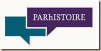 PARhISTOIRE : Posez vos questions sur le patrimoine parisien