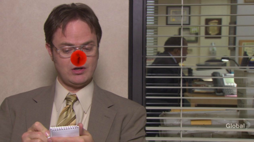 dwight-schrute-office-christmas