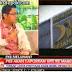 [Video] Mustafa Kamal : Laporkan KPK Bukti Cinta PKS