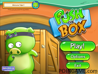 Download Mini Game Seru