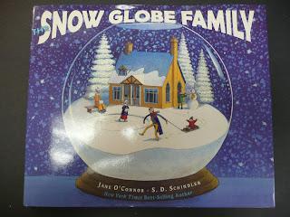 if i lived in a snow globe pdf