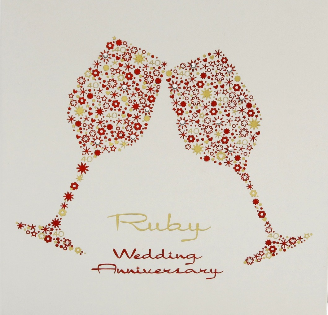 http://3.bp.blogspot.com/-ulyv-coNH3k/UNcvObmsBqI/AAAAAAABCjc/jsGAy5QSYZE/s1600/ruby-wedding-anniversary.jpg