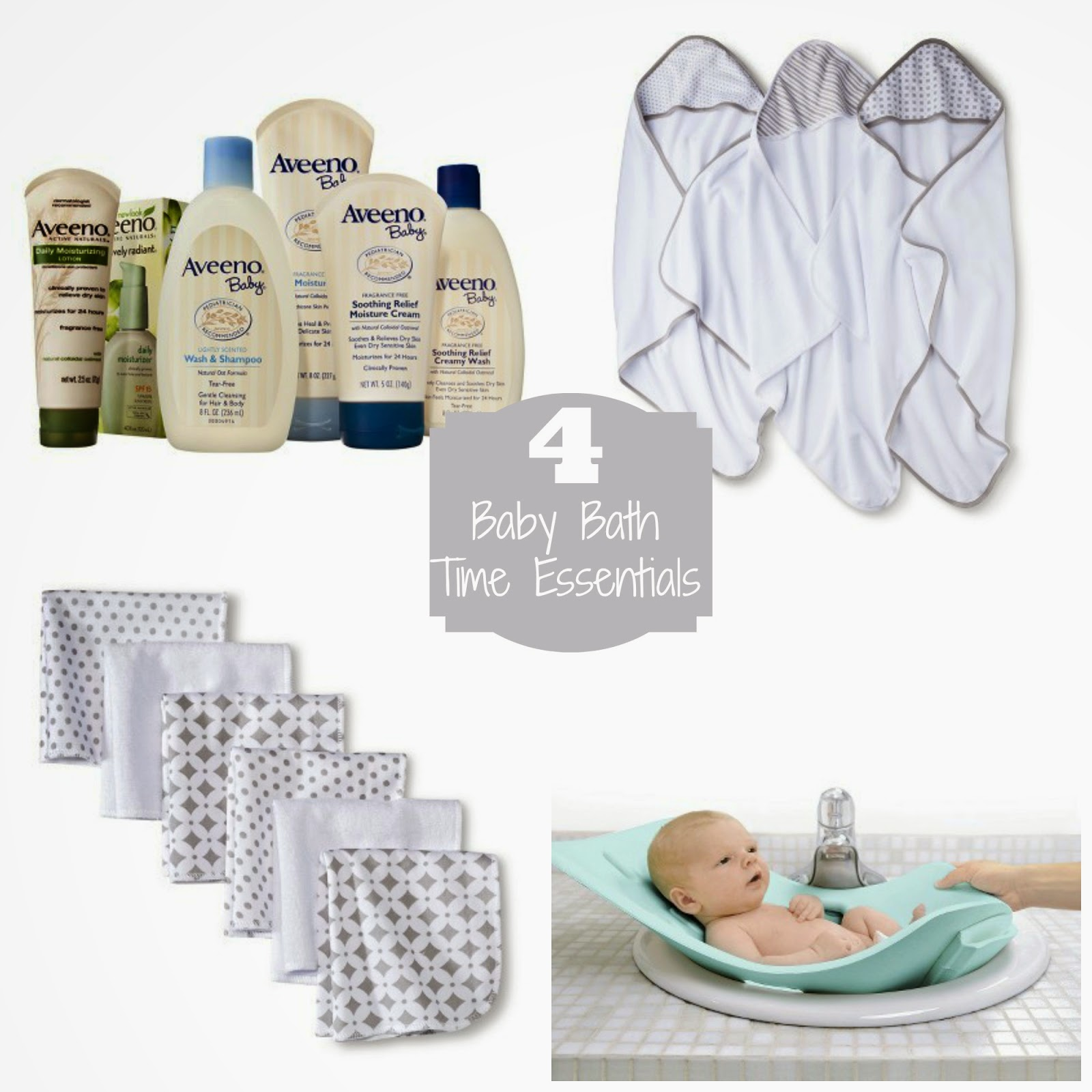 Carissa Miss: Baby Essentials when Buying for Baby #MC #sponsored