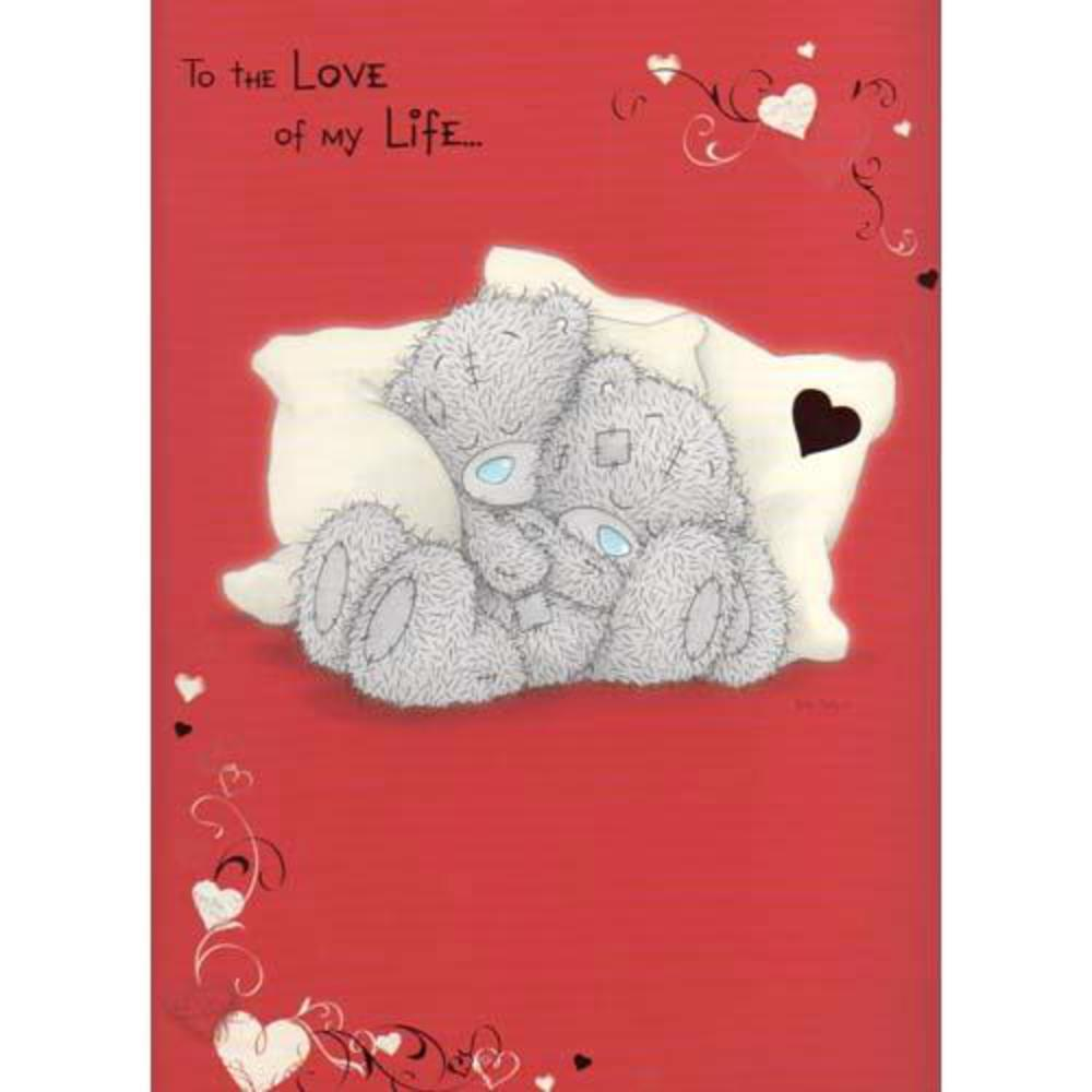 I Love You Greeting Cards For Wife Quotes Wallpapers