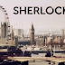 Sherlock: Episódio Especial de Natal Legendado