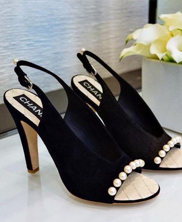 High heel For Ladies