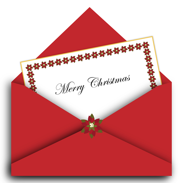 Image result for christmas letter