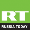 Watch Russia Today News Live Tv