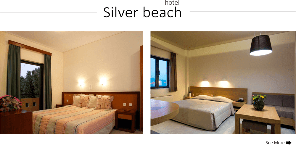 see more _ silver beach hotel