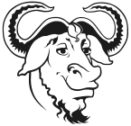 GNU - Operating System