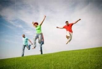 Berbisnis dengan sahabat atau kerabat tetap harus profesional dan memakai etika bisnis