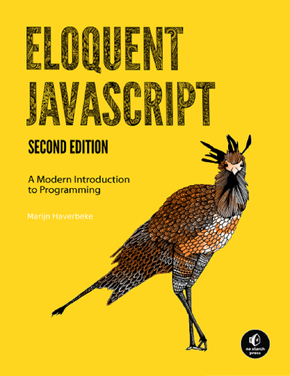 Top 15 Books for Beginners in JavaScript | LambdaTest