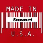 Kako je SAD napravio Stuxnet i kako je virus izmakao kontroli