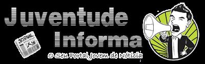 Blog Juventude Informa