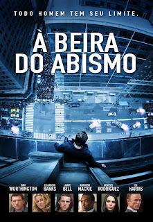 http://3.bp.blogspot.com/-um6g0Pts8Qw/Tu9vkmerHQI/AAAAAAAAEmI/GmJYWKi7jYk/s1600/A+BEIRA+DO+ABISMO+2012+FILME+POSTER+TRAILER.jpg