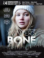 Winter's Bone (Lazos de sangre) (2010) [Latino]