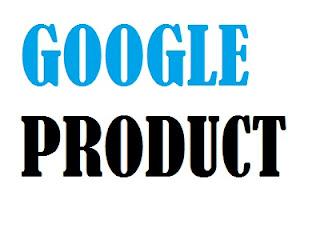 Product Google