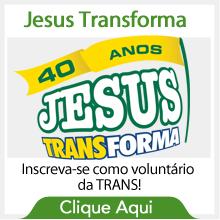 http://www.jmn.com.br/jmn/projeto.aspx?url=trans_2015