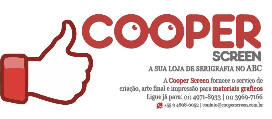 Cooper Screen