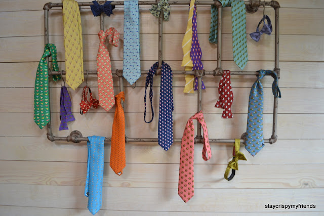Southern Proper Anniversary Collection Preppy Fashion Southern Style bowties