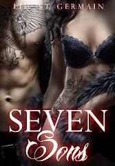 Seven Sons - 20 June