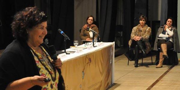 Mesa redonda: educação integral e políticas públicas são potencializadas pela Educomunicação