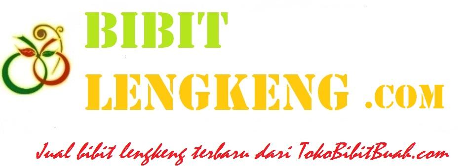 BIBIT LENGKENG