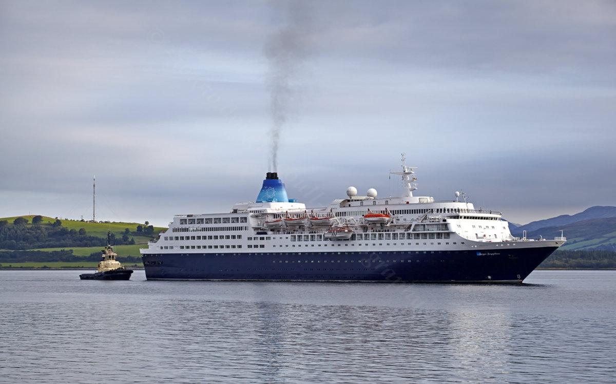 26 Model Sapphire Cruise Ship Fitbudha Com