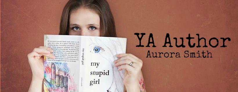 Aurora Smith