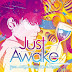 Fear,and Loathing in Las Vegas - Just Awake [Single]